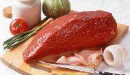 Mẹo Hay Khử Mùi Hôi Cho Các Loại Thịt