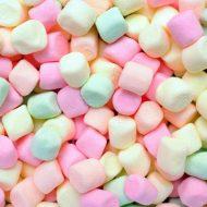 Kẹo Marshmallow Là Gì?