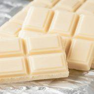 Chocolate Trắng Là Gì? Chocolate Đen Là Gì? Tác Dụng Của Chocolate