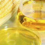 dầu bắp là gì