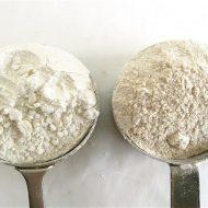Whole Wheat Flour Là Gì? Công Dụng Của Nó Làm Những Gì?