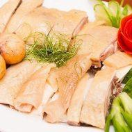 Mẹo khử mùi tanh của gà vịt đơn giản cho bữa ăn thêm ngon
