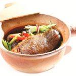 Cách làm món cá rô kho tộ đưa cơm nhất