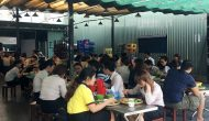 Mở quán ăn/nhà hàng nhỏ cần chuẩn bị những gì?