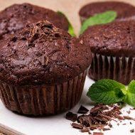 Muffin Là Gì? Phân Biệt Bánh Muffins Và Cupcakes