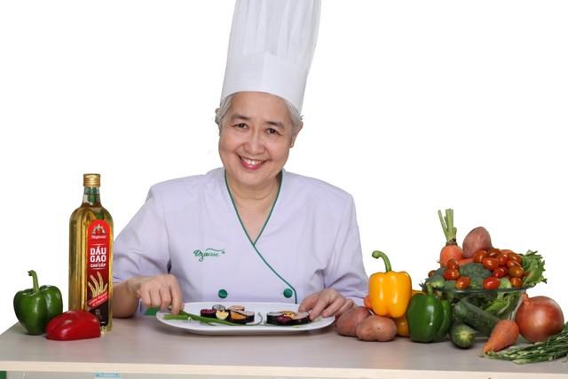Nguyễn Dzoãn Cẩm Vân