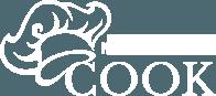 Logo nghề bếp
