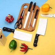 Cách vệ sinh các dụng cụ nhà bếp sạch hiệu quả