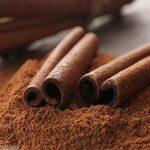 cinnamon là gì