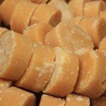 Palm sugar là gì