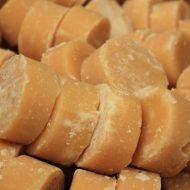 Palm Sugar Là Gì? Tìm Hiểu Về Palm Sugar