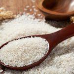 gạo tẻ là gì