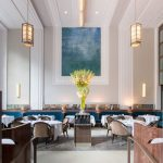 nha hang Eleven Madison Park