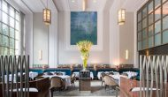 10 nhà hàng xuất sắc nhất thế giới năm 2018