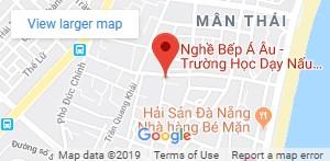 xem bản đồ